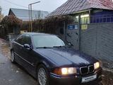 BMW 328 1995 года за 2 400 000 тг. в Талдыкорган