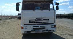КамАЗ  65116 2014 года за 10 000 000 тг. в Атырау