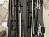 Набор инструментов на LX570 LC200 за 70 000 тг. в Караганда
