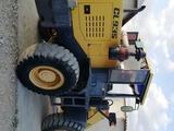 XCMG  Cl935 2013 года за 8 000 000 тг. в Туркестан – фото 4