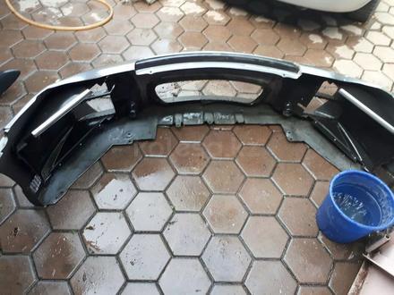 Бампер porsche 911 за 150 000 тг. в Алматы – фото 2