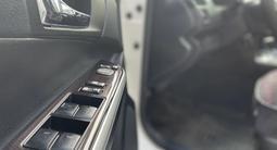 Toyota Camry 2014 года за 9 400 000 тг. в Караганда – фото 3