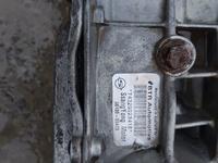 Каробка акпп автомат рекстон за 115 000 тг. в Шымкент