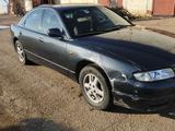 Mazda Xedos 9 1996 года за 1 200 000 тг. в Степногорск – фото 3