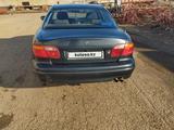 Mazda Xedos 9 1996 года за 1 200 000 тг. в Степногорск – фото 4