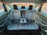 Volkswagen Jetta 2020 года за 8 211 750 тг. в Кокшетау – фото 4