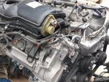 Двигатель 2GR-FE за 650 000 тг. в Алматы