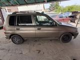 Mazda Demio 1996 года за 1 250 000 тг. в Алматы – фото 5