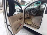 Toyota Fortuner 2007 года за 8 500 000 тг. в Уральск – фото 2