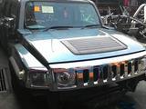 Авторазбор Cadillac, Chevrolet, Chrysler, Jeep, Ford, GMC, Hummer, Dodge в Усть-Каменогорск