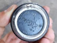 Шаровая за 2 000 тг. в Алматы