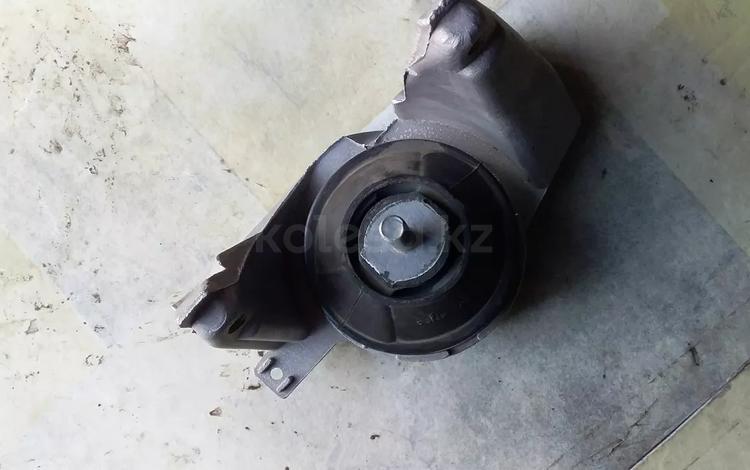 Подушка двигателя за 5 000 тг. в Актобе
