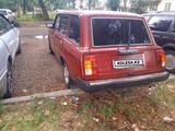 ВАЗ (Lada) 2104 2006 года за 800 000 тг. в Усть-Каменогорск