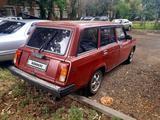 ВАЗ (Lada) 2104 2006 года за 800 000 тг. в Усть-Каменогорск – фото 2