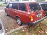 ВАЗ (Lada) 2104 2006 года за 800 000 тг. в Усть-Каменогорск – фото 3