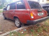 ВАЗ (Lada) 2104 2006 года за 800 000 тг. в Усть-Каменогорск – фото 5