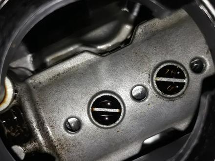 Двигатель Mercedes-Benz m271 kompressor 1.8 за 550 000 тг. в Павлодар – фото 8
