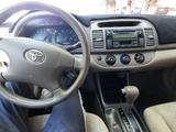 Toyota Camry 2002 года за 3 850 000 тг. в Талдыкорган – фото 2
