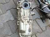 Задний редуктор для Honda CR-V за 40 000 тг. в Алматы