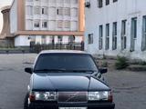 Volvo 940 1996 года за 2 300 000 тг. в Семей
