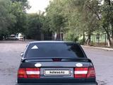 Volvo 940 1996 года за 2 300 000 тг. в Семей – фото 4