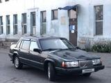 Volvo 940 1996 года за 2 300 000 тг. в Семей – фото 5