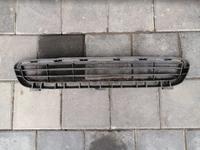 Решётка на камри 40 за 5 000 тг. в Алматы