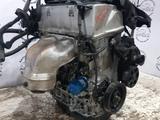 Двигатель K24A контрактный из Японии за 250 000 тг. в Нур-Султан (Астана)