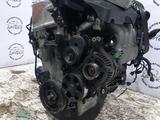 Двигатель K24A контрактный из Японии за 250 000 тг. в Нур-Султан (Астана) – фото 2