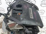 Двигатель K24A контрактный из Японии за 250 000 тг. в Нур-Султан (Астана) – фото 3