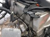 Двигатель K24A контрактный из Японии за 250 000 тг. в Нур-Султан (Астана) – фото 4
