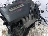 Двигатель K24A контрактный из Японии за 250 000 тг. в Нур-Султан (Астана) – фото 5