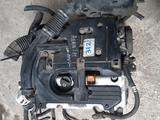 Двигатель K24A контрактный из Японии за 200 000 тг. в Нур-Султан (Астана)