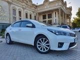 Toyota Corolla 2013 года за 5 600 000 тг. в Шымкент – фото 2