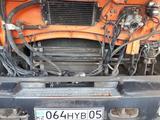 КамАЗ  65115 селхозник 2010 года за 12 000 000 тг. в Талдыкорган