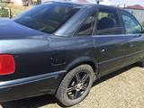 Audi 100 1993 года за 1 650 000 тг. в Актобе – фото 2