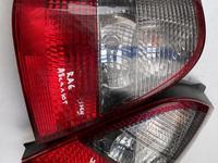 Задний фонарь Honda Odyssey за 20 002 тг. в Алматы