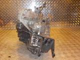 Коробка вариатор за 350 000 тг. в Алматы – фото 2