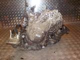 Коробка вариатор за 350 000 тг. в Алматы – фото 3