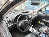 Subaru Forester 2009 года за 4 600 000 тг. в Алматы – фото 3