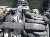 Контрактный ДВС на ОМ 605 2.5 Отмасферинк за 400 000 тг. в Алматы – фото 2