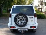 Ford Maverick 1994 года за 2 200 000 тг. в Усть-Каменогорск – фото 5
