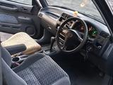 Toyota RAV 4 1995 года за 2 600 000 тг. в Алматы