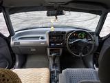 Toyota RAV 4 1995 года за 2 600 000 тг. в Алматы – фото 2