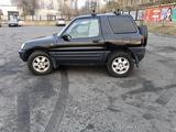 Toyota RAV 4 1995 года за 2 600 000 тг. в Алматы – фото 5