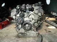 Двигатель мерседес 112, 2, 4л из Японии за 300 000 тг. в Алматы