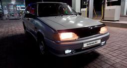 ВАЗ (Lada) 2115 (седан) 2004 года за 690 000 тг. в Костанай – фото 2