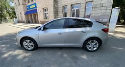 Chevrolet Cruze 2013 года за 4 200 000 тг. в Алматы – фото 3