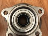 Ступица lexus rx 330 за 45 000 тг. в Актау – фото 4