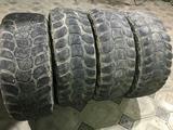 Резина маршал 285/75/16 за 19 000 тг. в Каскелен